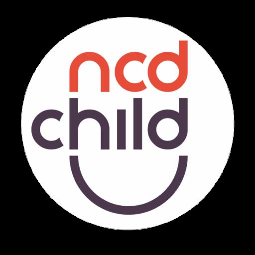 favicon of ncd child